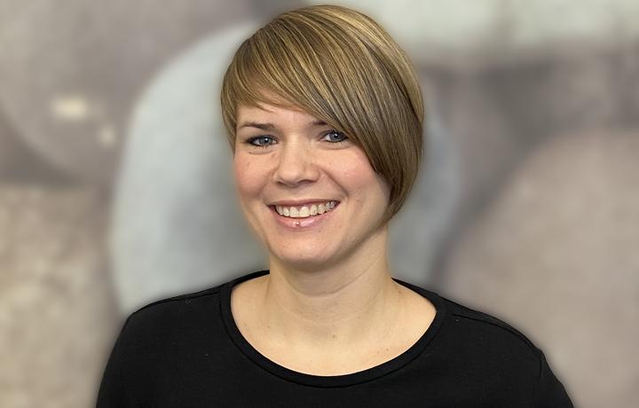 Tina Netz Friseur Reutlingen